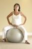 Положение роженицы во время родов